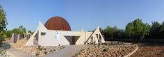 Observatorio Astronómico de Malorca
