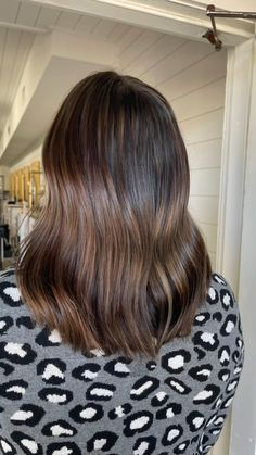 Balayage Brunette, Balayage Highlights, Hair Inspo, Hair Inspiration, Celebrity Hair Stylist, Hair Colorist, West Palm, Couple Tattoos, Fort Lauderdale