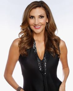 Heather McDonald Chats with Tinseltown Mom About Life After Chelsea Lately & Not Giving Up Her Dreams After Having Kids