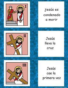 240 Ideas De Semana Santa En 2021 Semana Santa Semana Santa Niños Semana Santa Y Pascua