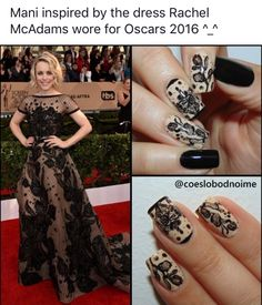 Celebrity Nails, Celebrities, Celebs, Celebrity, Famous People