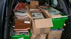 #Large job lot #collection of ww1 ww2 books. vietnam army hitler #churchill.,  View more on the LINK: http://www.zeppy.io/product/gb/2/291959653735/