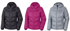 Canadian Gift Guide Featuring: Columbia Women's Gold 650 TurboDown™ Hooded Down Jacket Canadian Gifts, My Giants, Brand Me, Columbia Jacket, Clothes Horse, Hooded Jacket, Hoods, First Love, Winter Jackets