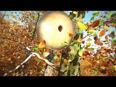 Affective & Angelina Bukovska - Unusual (Original Mix)