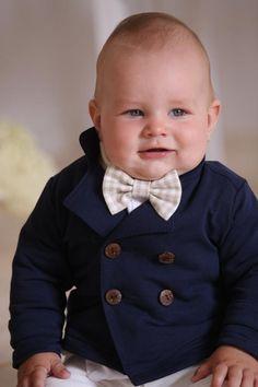 Clothes, Shoes & Accessories Baby Genteel Baby Girl Zara 12-18 Months Fleece Jumper 100% Original