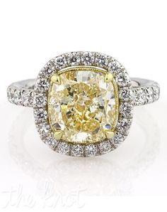 #unique #fancy #romantic #engagement