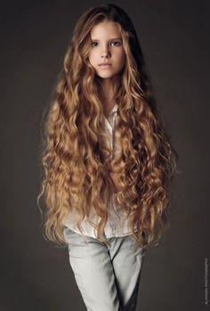 medium length hair braided hair styles