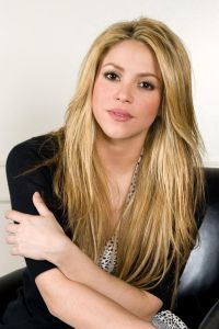 Shakira  Google Image Result for http://www.latinshakira.com/wp-content/uploads/pictures/shakira-portrait-newyork.jpg