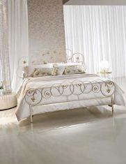 Dormitorios de Alta Decoración : Colección MON AMOUR (foto 1)