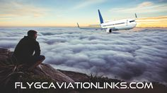 Free Aviation Link Listing Service, list your aviation, travel and leisure links here for free to promote your aviation interests, products and industry related services...