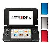 EUR 179,00 - Nintendo 3DS XL - http://www.wowdestages.de/eur-17900-nintendo-3ds-xl/