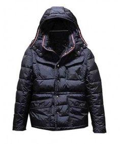 d4a94f21c 9 Best moncler jackets images