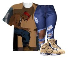 """""""...."""" by leeiona ❤ liked on Polyvore featuring art"""