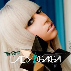 Lady Gaga, who don't love her songs.  Name any one, I like them all....