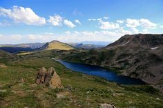 Beartooth Highway lives up to the hype Beartooth Highway, Outdoor Life, Road Trips, Places To See, Utah, Things To Do, Lifestyle, Water, Outdoor Living