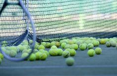 Tennis Australia is a very popular tournament held in the Australia. The tennis sport has gained popularity and there are many world tournamnets held. Tennis Camp, Tennis Rules, Play Tennis, Sport Tennis, Tennis Match, Tennis Funny, Wimbledon, Tennis Wallpaper, Tennis Australia