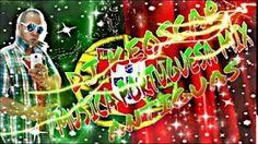 DJ KEOSCAR MUSICA PORTUGUESA MIX ANTIGUAS 3 - YouTube