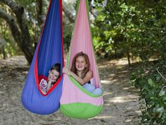 Kids Table and Chairs - Modern Kids Furniture Hanging Swing Chair, Swinging Chair, Kids Furniture, Furniture Decor, Contemporary Toys, Kids Toys Online, Teepee Kids, Ride On Toys, Affordable Furniture