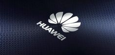 Huawei Overtakes Apple As World's Second Smartphone Brand