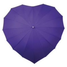 A Victorian purple lace umbrella and parasol, one of our various lace parasols that are also lace umbrellas. Is it a gothic umbrella, a vintage umbrella? Purple Stuff, Purple Love, All Things Purple, Shades Of Purple, Deep Purple, Purple Hearts, Bright Purple, Periwinkle, Purple Umbrella