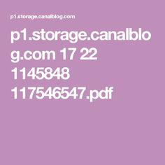 p1.storage.canalblog.com 17 22 1145848 117546547.pdf