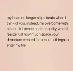 Oh god 6 years on ffs ! See ya 👋 Ill Be Ok, Substance Abuse Counseling, Funny Quotes, Life Quotes, Narcissistic Abuse Recovery, Relationship Facts, Broken Relationships, Codependency
