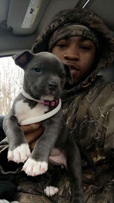 Cute Black Guys, Black Boys, Cute Guys, Just Beautiful Men, Gorgeous Black Men, Cute Puppies, Dogs And Puppies, Doggies, Dark Skin Boys