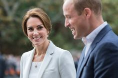 Prince William, Princess Kate and Prince Harry are taking their mental health campaigning to new levels!