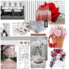 do or die, you'll never make me, because the world will never take my heart, though you try, you'll never break me, we want it all, we wanna play this part by mari-487 on Polyvore featuring moda, One Teaspoon, Banana Republic, ALDO, Wildfox, Jac Vanek, Forever 21, M&Co and BYRON