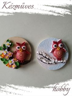Quilling, Cookies, Desserts, Bedspreads, Crack Crackers, Tailgate Desserts, Deserts, Cookie Recipes, Postres