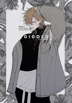 Usui, Rap Battle, Drawing Practice, Kawaii Art, Manga Games, Anime Outfits, Dark Fantasy, Beautiful Artwork, Anime Guys