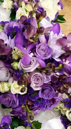 Krystina's Wedding ....March 2015