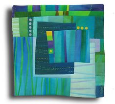 Explore Melody Johnson Quilts' photos on Flickr. Melody Johnson Quilts has uploaded 545 photos to Flickr.