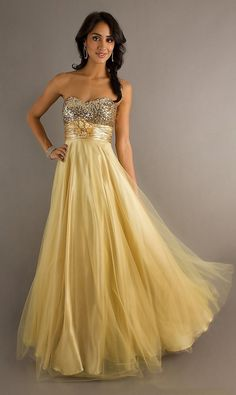 Quinceanera Dresses Strapless Plus Size Quinceanera Puffy Princess