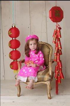 42 Best Children in Vietnamese Aodai images in 2018 | Tunic