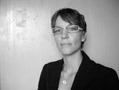 Karine Heuby est la fondatrice du site bontrimestre.fr, spécialisé en conseil scolaire