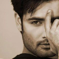 'Yes I have been approached for Khatron Ke Khiladi 7, reveals Vivian Dsena! : Tv Talks