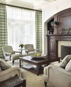Rumstick Residence   Kelly Taylor Interior Design