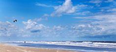 Ferienwohnung Nordsee | Ferienhaus an der Nordsee mieten von HouseTrip