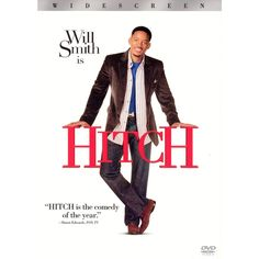 Will Smith haircut in movies has included his trademark low fade, high fade, fade haircuts and buzz cut. Will Smith has popularized the low and high fade haircut in his career spanning over 2 decades. Funny Movies, Comedy Movies, Great Movies, Funniest Movies, Awesome Movies, Movies Free, Dirty Dancing, Will Smith Films, See Movie