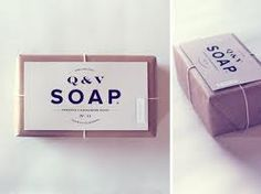 soap packaging - Google-Suche