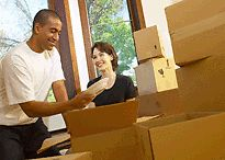 Out of State Move - Find Local Movers http://houston.ebayclassifieds.com/moving-storage/houston/out-of-state-move-find-local-movers/?ad=31380612