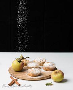 Simply Yummy Apfe-Zimt-Muffins (4 von 7)