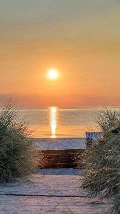 Sunset Pictures, Beach Pictures, Amazing Sunsets, Amazing Nature, Beautiful Sunrise, Beautiful Beaches, Image Zen, Landscape Photography, Nature Photography