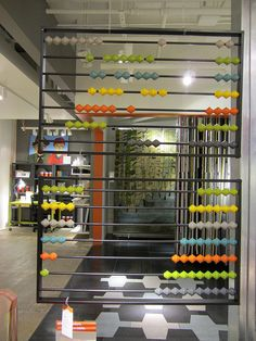 abacus | Flickr - Photo Sharing!