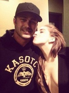 Chatter Busy: Lady Gaga And Taylor Kinney Marriage ?
