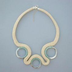 jewellery crush #16