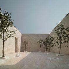 liangzhu-culture-museum-9.jpg