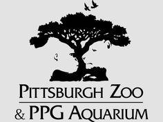 Gestalt in Action | Pittsburgh Zoo e PPG Aquarium