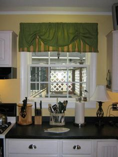 Custom Curtains For Kitchens   Kitchen CurtainsMore Colors! Reviews    Buzzillions.   Kitchen Curtains